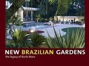 Libro: Brazilian Gardens: Legacy Burle Marx. Roberto Silva.