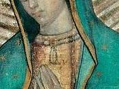"""""""1531"""": Docu-drama sobre impacto historia apariciones Virgen Guadalupe"""