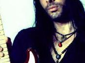 Richie Kotzen: guitarra brilla desde hace años