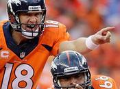 ofensiva Denver defensiva Seattle