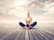 Mindfulness conquista conciencia