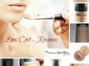 Bases Maquillaje Cost Breves Reseñas
