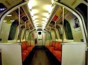 Viajar bebés transporte público Glasgow