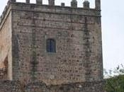 Castillo Escalona