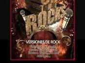 Concierto rocks jerez febrero 2014