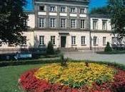 Universidad Gotinga