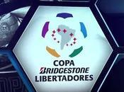 Fase Copa Bridgestone Libertadores 2014