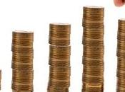 Como invertir bolsa tener beneficios triple cruce III)
