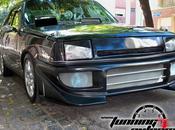 Renault 2.2L 1994