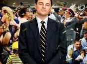 Crítica: lobo Wall Street (2013) Martín Scorsese