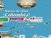 Colombia abre turismo Náutico