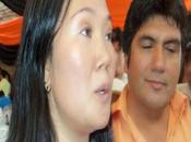 Candidato fujimorismo presidencia regional cuestionado familiares pedro yauri…