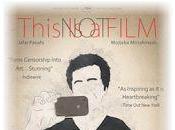Descubrir Jafar Panahi vigencia film