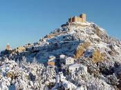 Segura Sierra (Jaén)