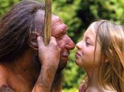 neandertal presente genomas humanos causa riesgo padecer diabetes, Crohn, lupus cirrosis biliar