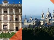 PatrimonioMUNDIALcalá: Patrimonio Monumental, Cultural Paisajístico Aranjuez, Lorenzo Escorial Alcalá Henares. Ciudades Legado Comunidad Madrid. Mundial Humanidad.