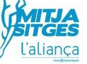 Mitja sitges'14