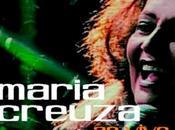 Maria Creuza Vivo