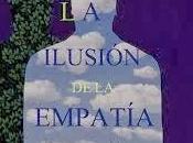 ilusión empatía (Fernando Genovés)