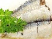 ¿Conoces propiedades sardinas? Nutrición cocina