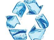 Reciclaje agua