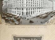 Altman moda 1914