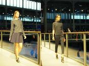 Sita Murt Manuel Bolaño Natalie Capell (080 Barcelona Fashion Week)
