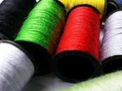 Coser aprender: estudiar curso costura