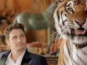 Nicolas Winding Refn, Noam Munro David Gordon Green dirigen anuncios Super Bowl