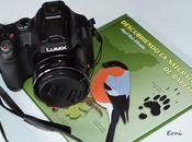 Panasonic lumix fz72 (análisis para ornitólogos)