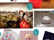 diez cosas bellas enero
