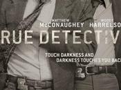 True Detective. (2014) serie Pizzolatto