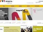 Wayra busca mejores emprendimientos Latinoamérica Europa
