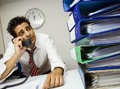 ¿Cómo controlar exceso estrés?