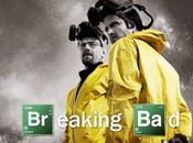 Breaking Bad. naturaleza humano