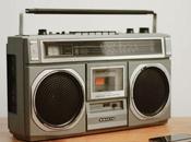 Radios siempre sonidos ahora