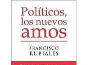 """gobierno Rajoy está """"marcado"""" estafa"""