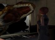 Grandes sagas olvidadas: Dino Crisis