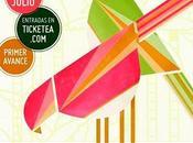 Ojeando Festival 2014: Fangoria Izal Primeras Confirmaciones