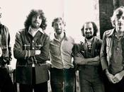 "tema ""evil woman"", electric light orchestra, anuncio comercial"