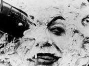 Historia encapsulada cine (1895-1910)