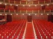 Historia Teatro Español Madrid