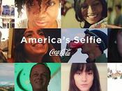 Coca Cola, América sólo país