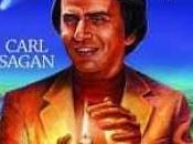 archivos Carl Sagan Biblioteca Congreso están disponibles línea