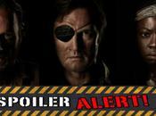 rumores sobre regreso 'The Walking Dead' parecen confirmarse. otros detalles serie