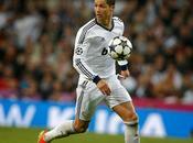 Cristiano Ronaldo juega Copa