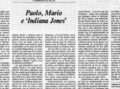 HEMEROTECA: nuevo artículo Umberto (1990)