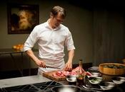 programa cocina Hannibal Lecter