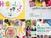 Libros inspiran/Inspirational books