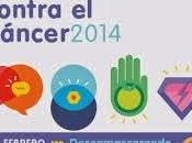 Mundial contra cáncer febrero 2014